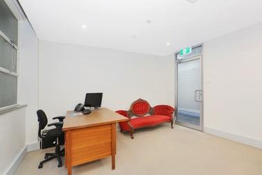 605/229 Macquarie Street Sydney NSW 2000 - Image 2