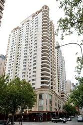 Level 5/311 Castlereagh Street Sydney NSW 2000 - Image 1