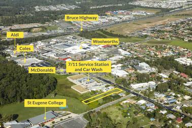 144 Station Road Burpengary QLD 4505 - Image 1