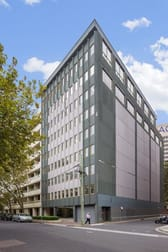 12 Mount Street North Sydney NSW 2060 - Image 1