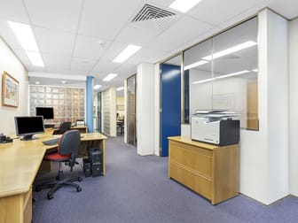 12 Mount Street North Sydney NSW 2060 - Image 3
