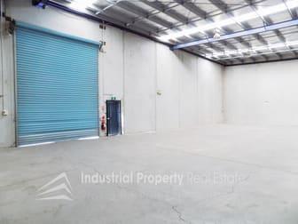 Prestons NSW 2170 - Image 1
