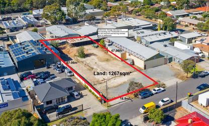 19 Braeside Avenue Holden Hill SA 5088 - Image 1