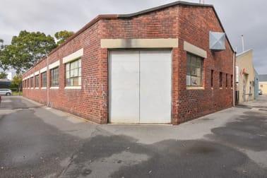 53 Gladstone Street Perth WA 6000 - Image 2