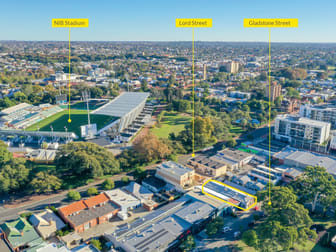 53 Gladstone Street Perth WA 6000 - Image 3