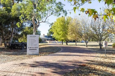 252 Sand Road Mclaren Vale SA 5171 - Image 3