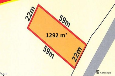 126-128 Anzac Avenue, Hillcrest QLD 4118 - Land & Development