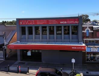 62 Woodlark Street Lismore NSW 2480 - Image 1