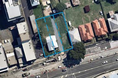488-490 Kingsford Smith Drive Hamilton QLD 4007 - Image 2