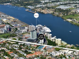 488-490 Kingsford Smith Drive Hamilton QLD 4007 - Image 3