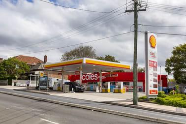 43-47 Frenchmans Road Randwick NSW 2031 - Image 2