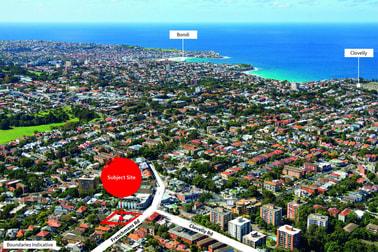 43-47 Frenchmans Road Randwick NSW 2031 - Image 3
