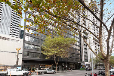 E40/601 Little Collins Street Melbourne VIC 3000 - Image 2
