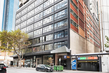 E40/601 Little Collins Street Melbourne VIC 3000 - Image 1