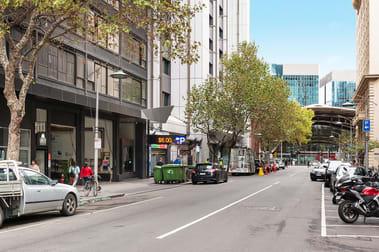 H60/601 Little Collins Street Melbourne VIC 3000 - Image 3