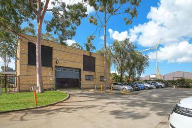 61-63 & 65-67 Mandarin Street Fairfield East NSW 2165 - Image 1