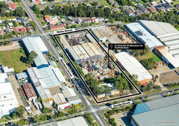 61-63 & 65-67 Mandarin Street Fairfield East NSW 2165 - Image 2