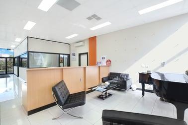 61-63 & 65-67 Mandarin Street Fairfield East NSW 2165 - Image 3