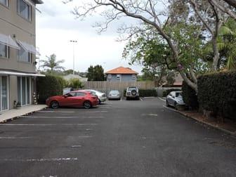 Balgowlah NSW 2093 - Image 2