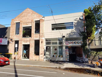 178 Ferrars Street South Melbourne VIC 3205 - Image 1