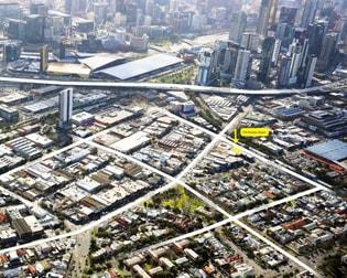 178 Ferrars Street South Melbourne VIC 3205 - Image 2