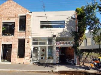 178 Ferrars Street South Melbourne VIC 3205 - Image 3