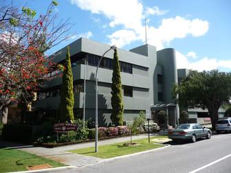 8/44 Kings Park Road West Perth WA 6005 - Image 2