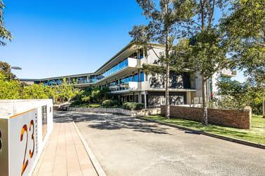 1/23 Narabang Way Belrose NSW 2085 - Image 1