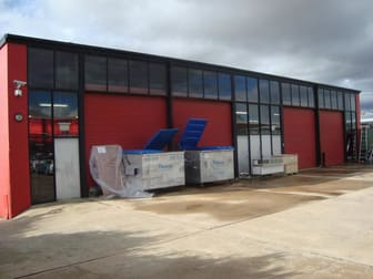 Whole Building/101-103 Newcastle Street Fyshwick ACT 2609 - Image 3