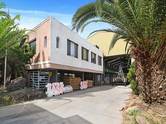 32 Seville Street Fairfield East NSW 2165 - Image 1