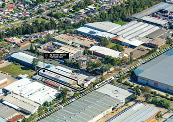 32 Seville Street Fairfield East NSW 2165 - Image 2