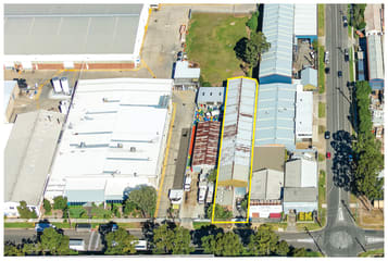32 Seville Street Fairfield East NSW 2165 - Image 3