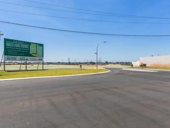 10 Bonner Drive Malaga WA 6090 - Image 1