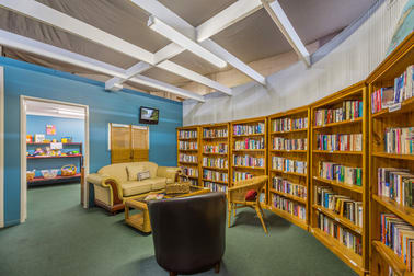 10 Snell Street Toowoomba City QLD 4350 - Image 2