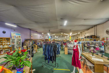 10 Snell Street Toowoomba City QLD 4350 - Image 3