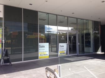 Shop 1/34 Scarborough Street Southport QLD 4215 - Image 1