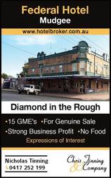 34 Inglis Street Mudgee NSW 2850 - Image 1