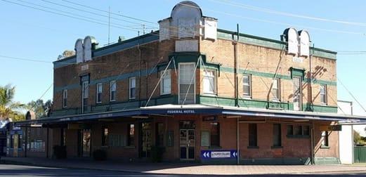 34 Inglis Street Mudgee NSW 2850 - Image 2