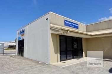 1/2 Commerce Place Burpengary QLD 4505 - Image 2