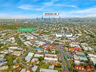 653 & 655 Wynnum Road Morningside QLD 4170 - Image 2