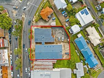 653 & 655 Wynnum Road Morningside QLD 4170 - Image 1