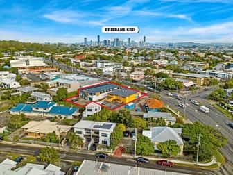 653 & 655 Wynnum Road Morningside QLD 4170 - Image 3