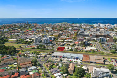 16-18 Belmore Street Wollongong NSW 2500 - Image 1
