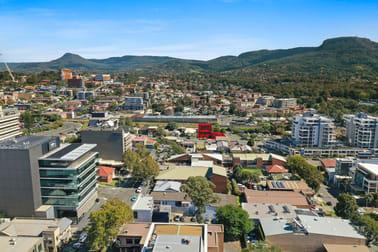 16-18 Belmore Street Wollongong NSW 2500 - Image 2