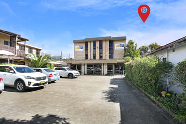 16-18 Belmore Street Wollongong NSW 2500 - Image 3