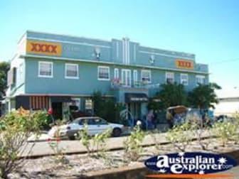 27 edward street Biggenden QLD 4621 - Image 1