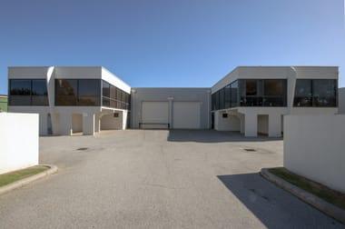 2/7 McCamey Ave Rockingham WA 6168 - Image 1