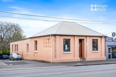 Whole Building/145 Davey Street, Hobart TAS 7000 - Image 1