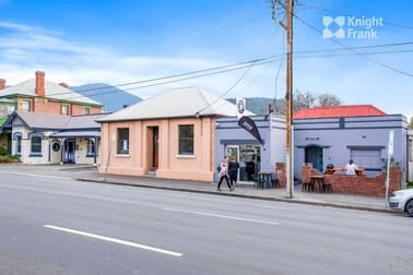 Whole Building/145 Davey Street, Hobart TAS 7000 - Image 2