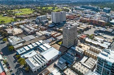 17-19 Crowther Street Adelaide SA 5000 - Image 3